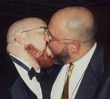 homosexuals2